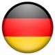 german-button
