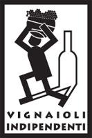 utilizzo-logo-vignaioli-indipendenti