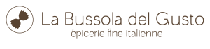 logo_labussola_transparent